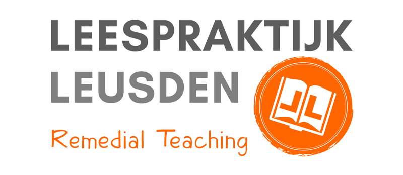 www.leespraktijkleusden.nl